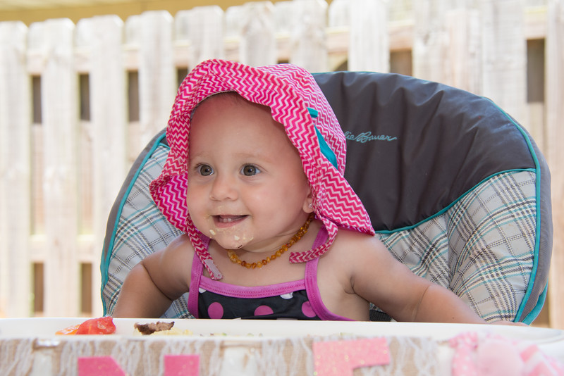 Lila's 1st Bday Party-164.jpg
