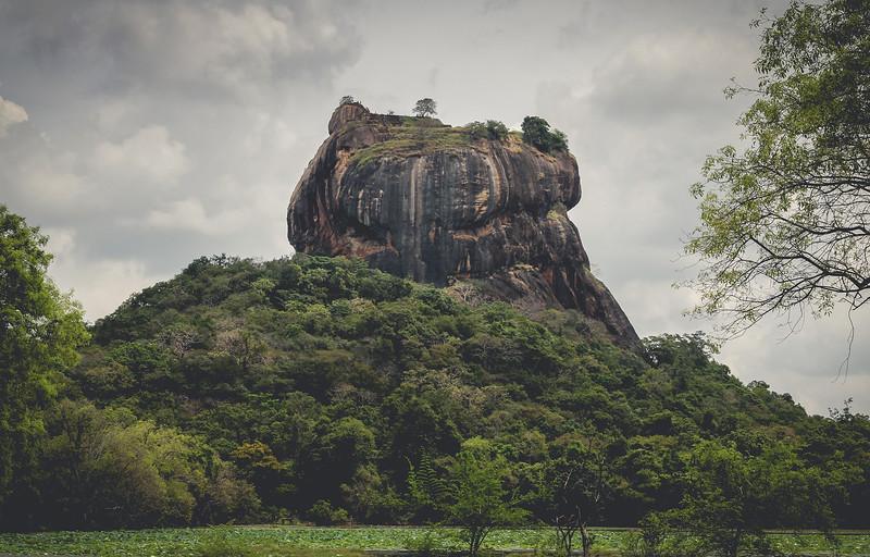 SriLanka_05.jpg