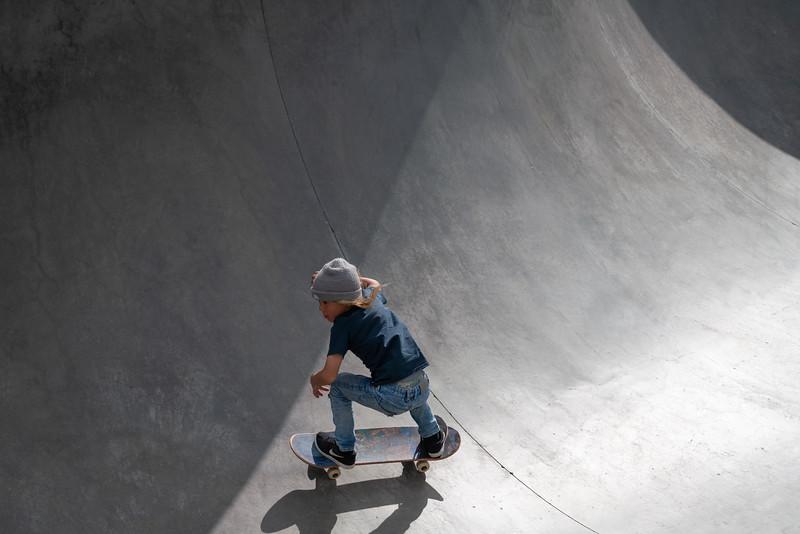 VB-Skate-84.jpg