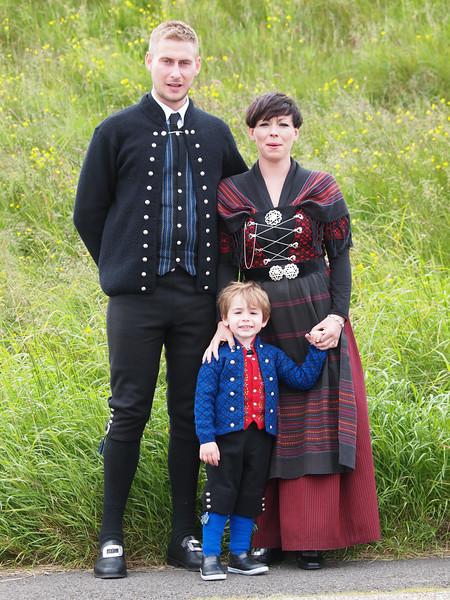 Hans Christian, Marina og lille Joannes. Foto- Martin Bager-7298296.jpg