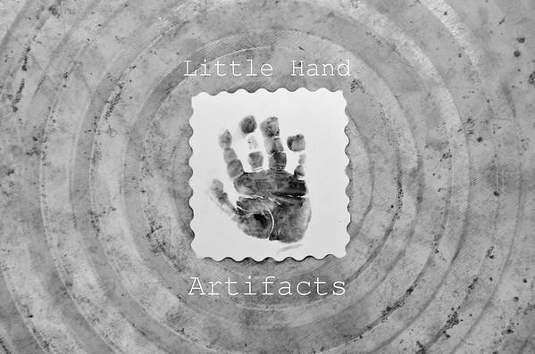 Little Hand Artifacts Information