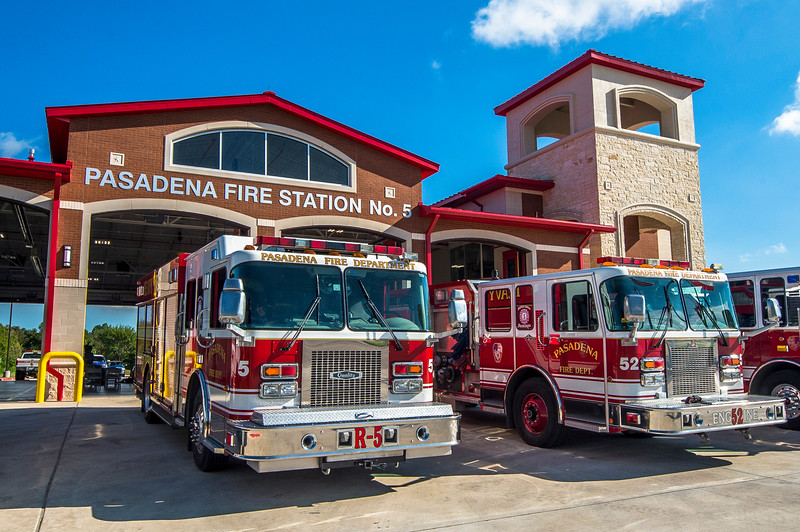 Fire Station 5_Ribbon Cutting_091716_014.jpg