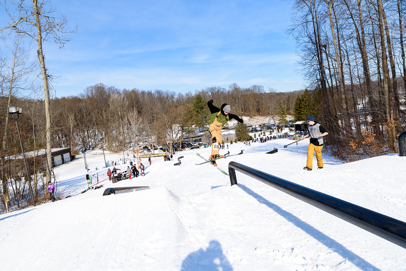 The-Woods-Party-Jam-1-20-18_Snow-Trails-3717.jpg