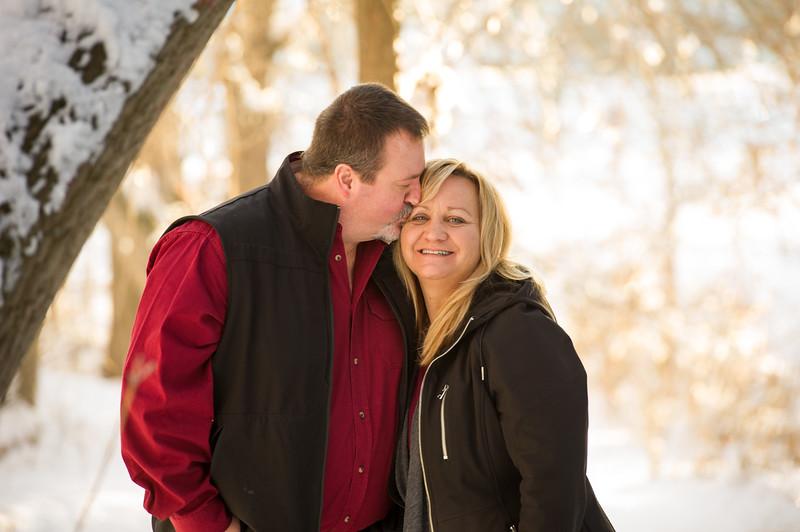 2016_DaBell Winter Family Portraits_0207.jpg