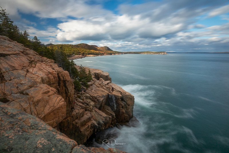 2019_10_Acadia20191018-_A5A9969_Luminar2018-edit.jpg