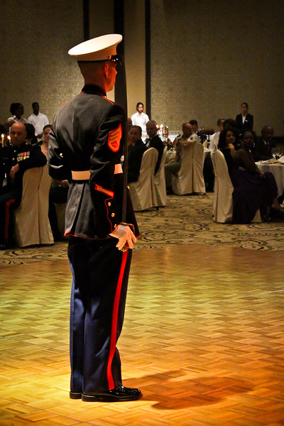 Marine Corps Ball WEB SIZE for print 11.2.12 (78 of 327).JPG