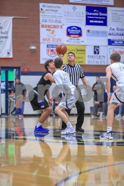 181206_Skyview vs Timberline Boys Varsity Basketball