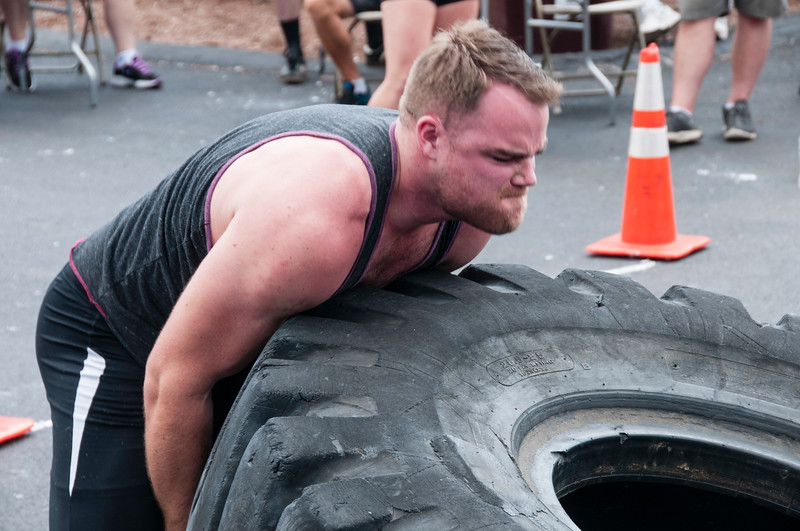 TPS Strongman 2015_Aug 2015__ERF1703.jpg