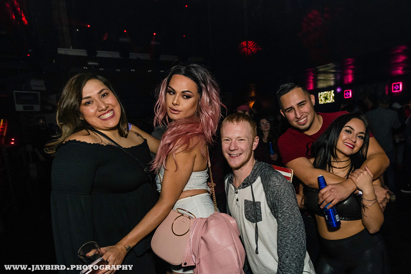 2.1.18 Beta Mat Zo gallery watermarked-23.jpg