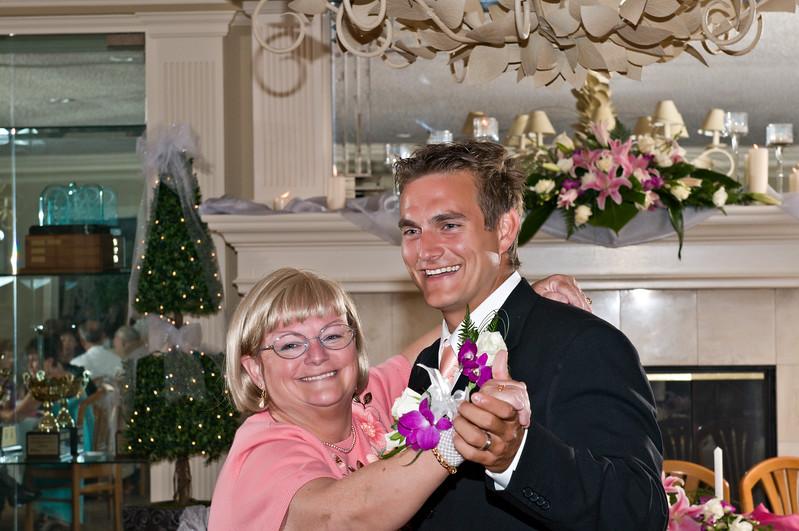 171 Mo Reception - Debi & Justin (Mother & Son Dance).jpg