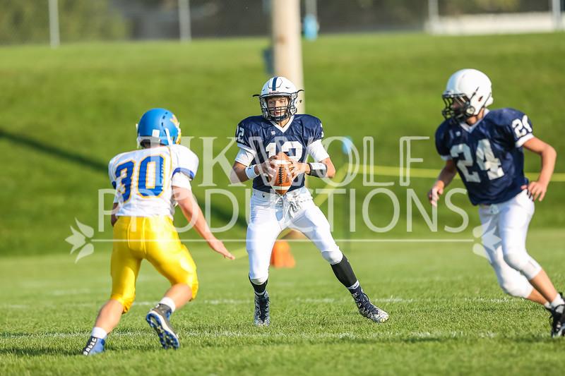 JV Football-7.jpg