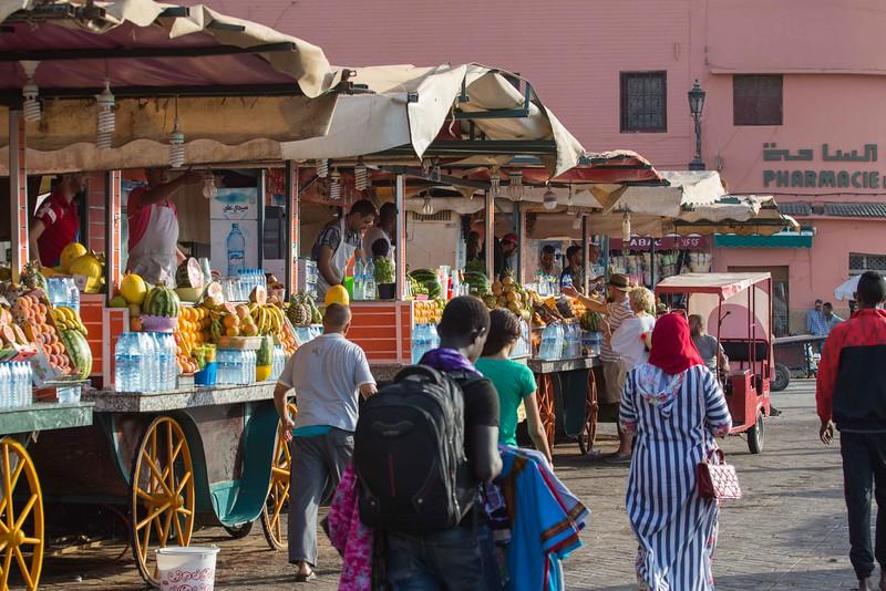 160926-115059-Morocco-0815.jpg