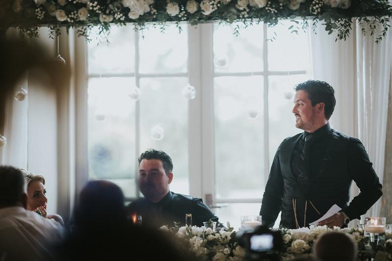 The Wedding of Kaylee and Joseph  - 467.jpg
