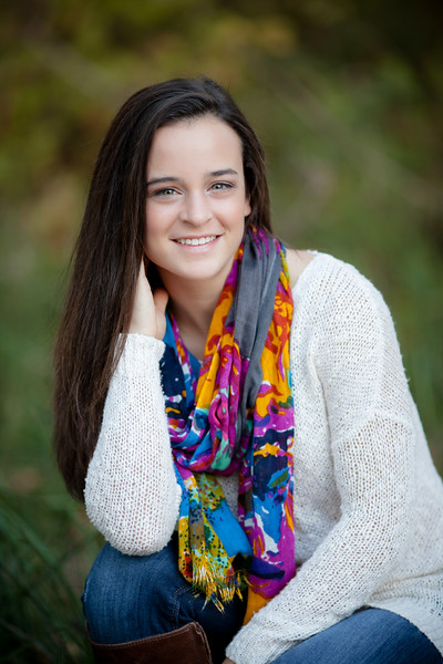 Brooke Dondero-11.jpg
