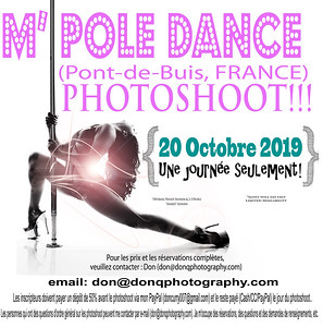 M'Pole Dance (Pont-de-Buis-lès- Quimerch, France) 102019