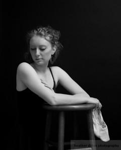 2008-08 Dancer