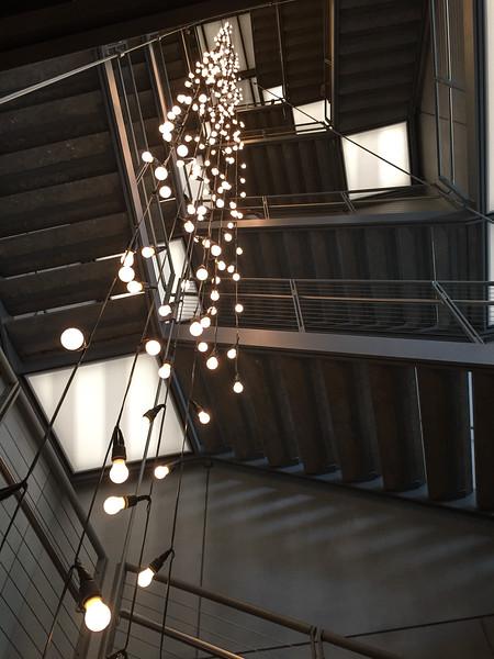 Whitney Museum NYC-5860.jpg