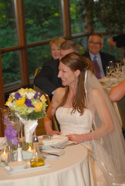 BeVier Wedding 549.jpg