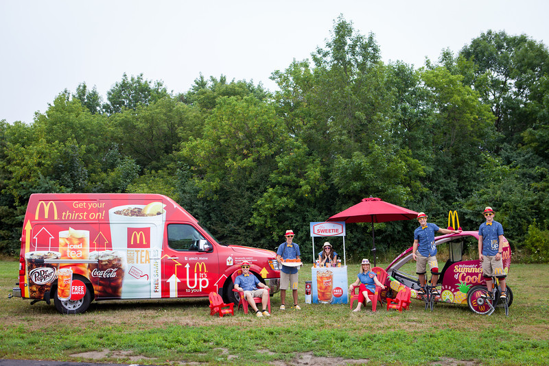 McDonalds-Up-Team-3-2.jpg