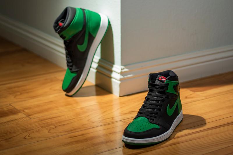 20200429_shoes_0502.jpg