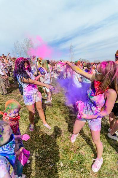 Festival-of-colors-20140329-137.jpg