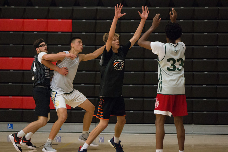 HMBHS Summer 2018 Basketball-3598.jpg