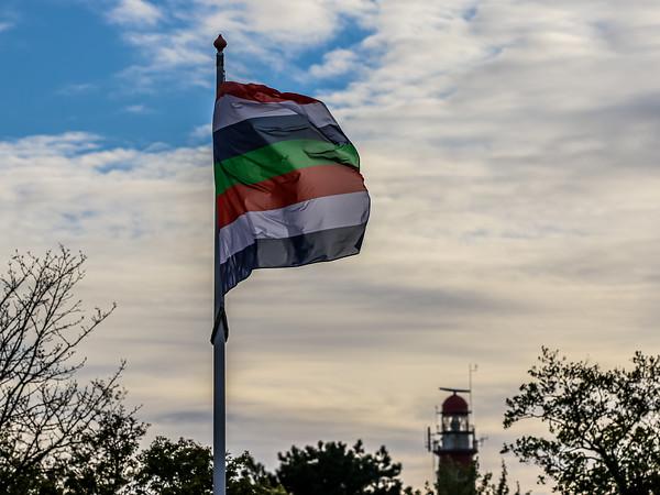 20200518~22 Schiermonnikoog