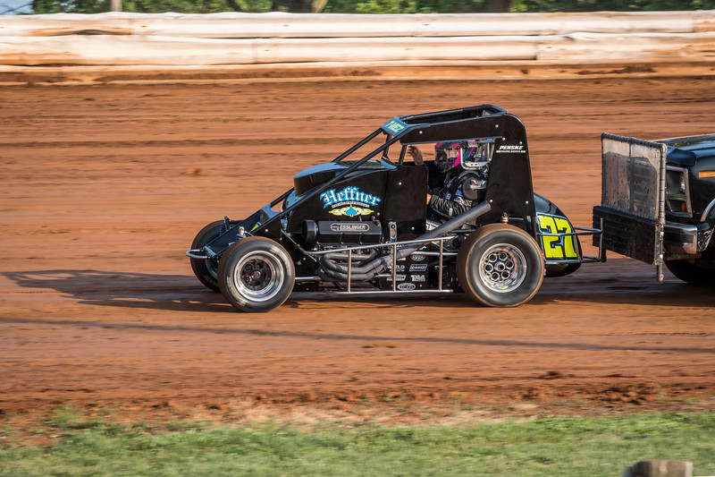 USAC Williamsgrove 2017-84-2.jpg