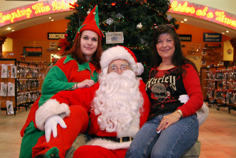 2013 Santa visits J&P Cycles Florida Superstore (63).JPG