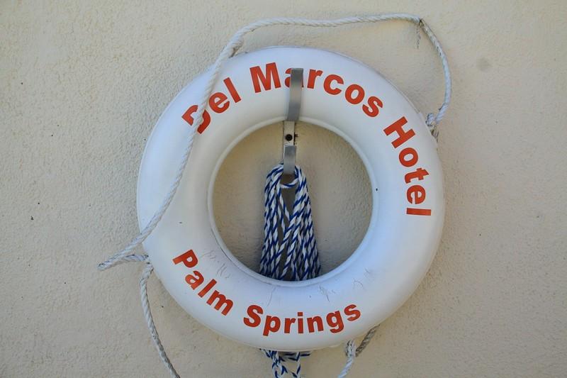 Del Marcos Hotel13.jpg