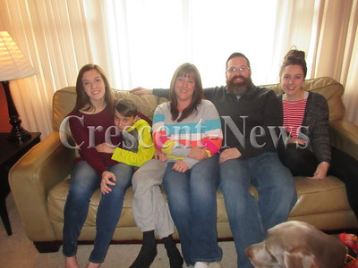 02-15-16 NEWS DP Jurcevich adoption