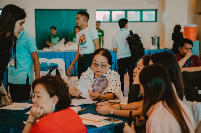 Lipa Tourism Summit 2019-361.jpg