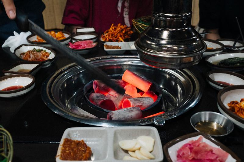 Korea_Insta-263.jpg