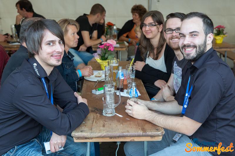 KITS Sommerfest 2016 (191).jpg