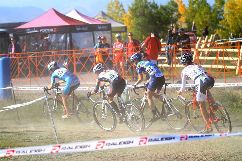 Feedback @ 2013 Colorado Cross Classic (265).JPG