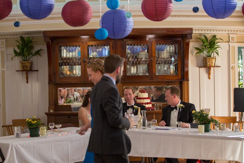 A&D Wedding Reception Pt.1-168.jpg