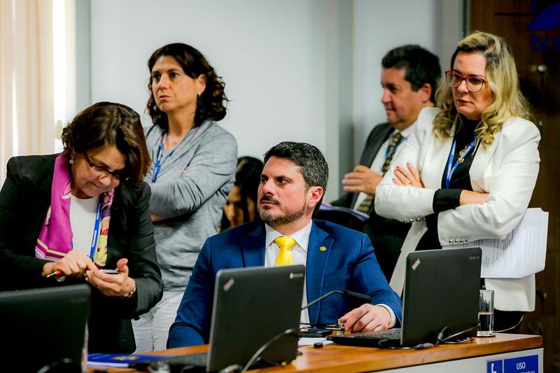 CCJ_Senador Marcos do Val_Foto Felipe Menezes_15.jpg