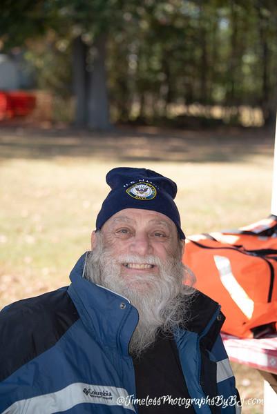 2019_Salem_County_Veterans_Picnic_033.JPG
