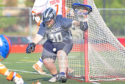 5/25/2016 - Mynderse Academy vs. Penn Yan - Section 5 Quarterfinal Playoff Game - Penn Yan Central School District, Penn Yan, NY (more photos to be loaded soon so please revisit this gallery)