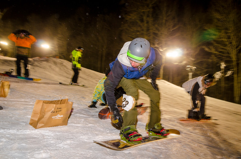 Nighttime-Rail-Jam_Snow-Trails-247.jpg