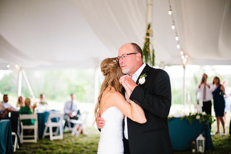 skylar_and_corey_tyoga_country_club_wedding_image-817.jpg