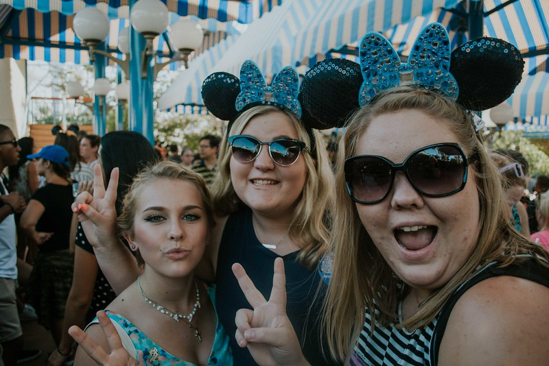 Disney Day Three-42.jpg
