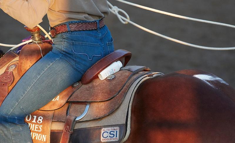 Enumclaw Rodeo 2019 - _15A4545.jpg