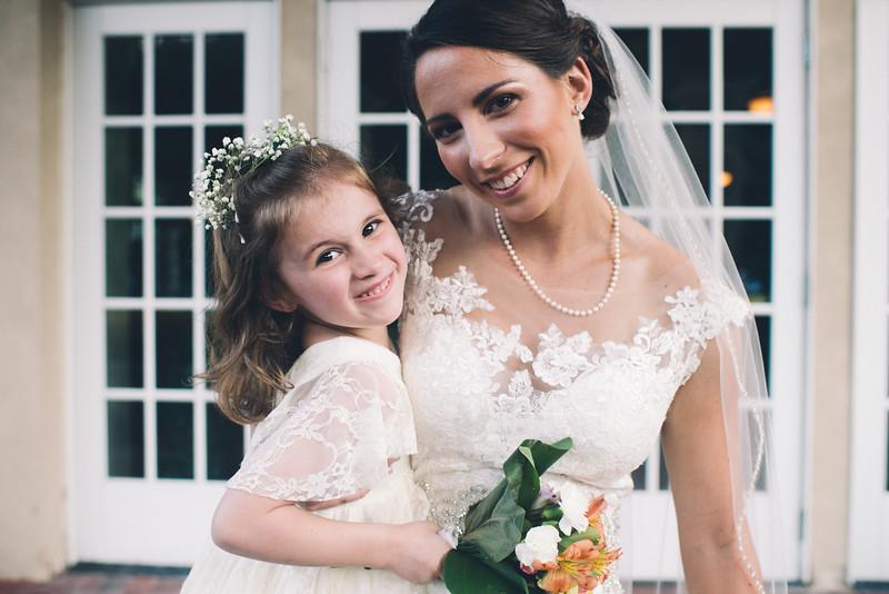 Philadelphia Wedding Photographer - Bernreuther-472.jpg
