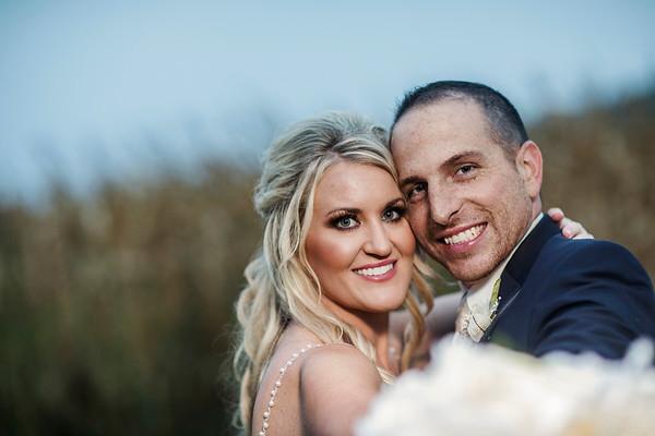 10-6-17 Johan + Ashley Wedding at Rosewood