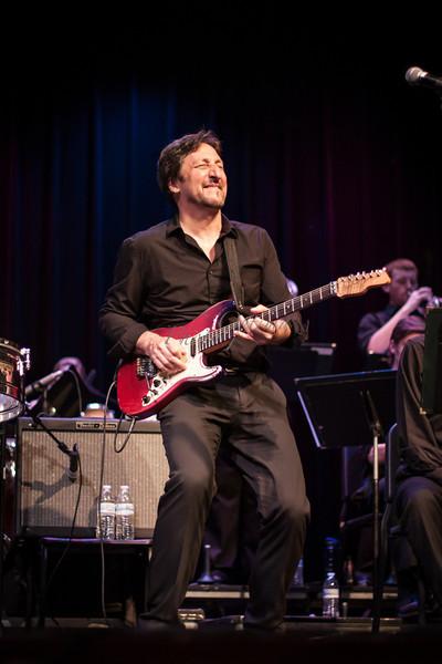 Jazz-.2013.-346.jpg