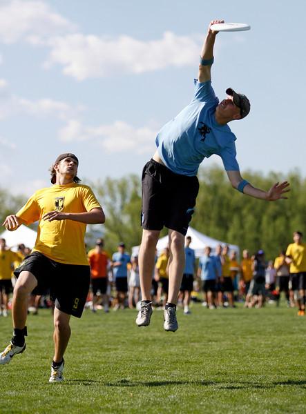 5-17-08_Edited_College_Campionships_Saturday_Roeder231.jpg