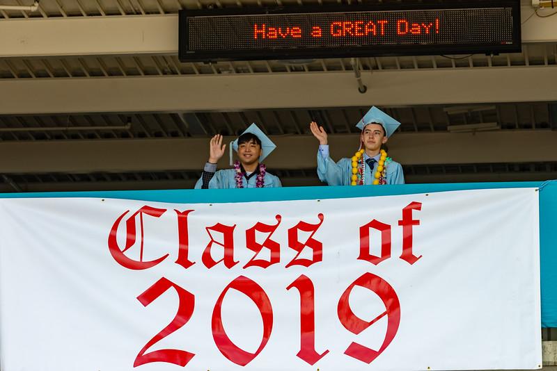 Hillsdale Graduation 2019-19881.jpg