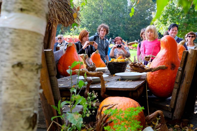 Ludwigsburg_Pumpkin_151003_020.jpg