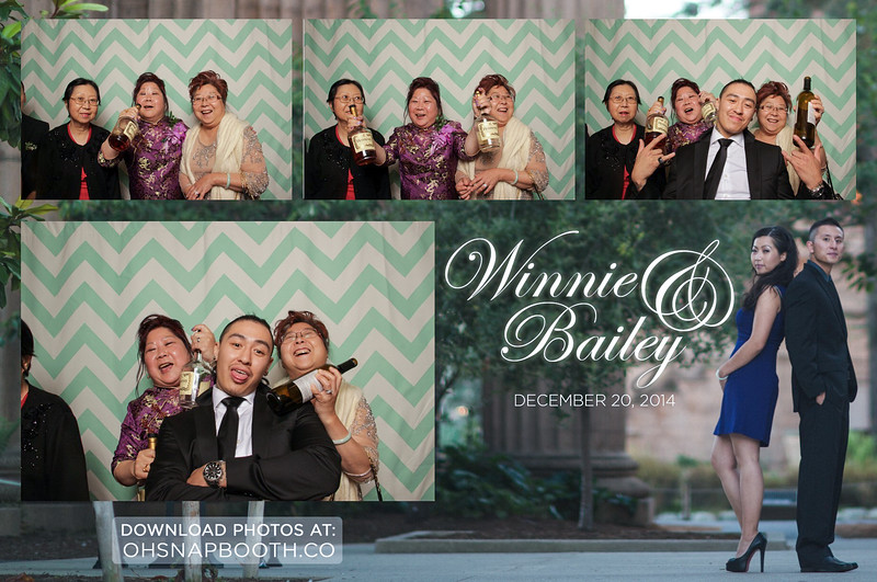 2014-12-20_ROEDER_Photobooth_WinnieBailey_Wedding_Prints_0153.jpg